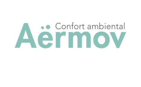 Aermov