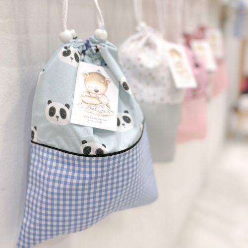 Fotografía de productos para puericultura y bebés. Fotografía de producto. Tienda online